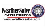 WeatherSolve Structures Inc.