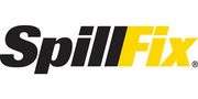 SpillFix - by American Green Ventures