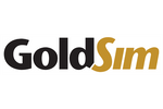 GoldSim Technology Group