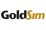 GoldSim - Academic & Research Licenses Software