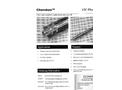 Cherokee Direct Pass Gas Cell Brochure