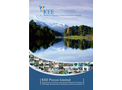 KEE Process Company Profile Brochure