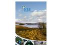 KEE NuDisc RBC Technology - Brochure