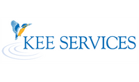 KEE Process Limited