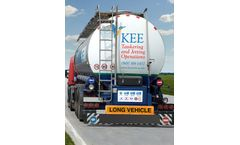 Tankering & Jetting Services