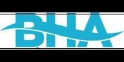 British Hydropower Association (BHA)