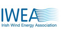 Irish Wind Energy Association (IWEA)