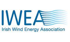 Wind Skillnet Training Programme