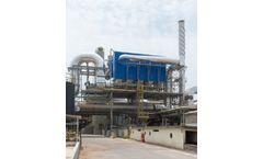Emission control solutions for oil & gas industry