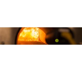 Emission control solutions for biomass and coal combustion sector - Energy - Bioenergy