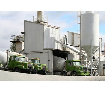 Emission control solutions for clinker cooler and pre-heater dedusting sector - Air and Climate