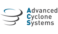 Advanced Cyclone Systems, S. A. (ACS)