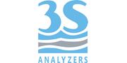 3S Analyzers S.r.l.