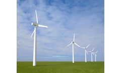 New study sheds light on the growing US wind power market