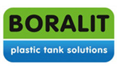 Boralit receives French approval (Agrément Français) for its range of small wastewater treatment plants