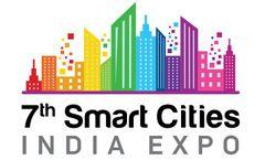 Smart Energy India 2022