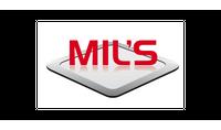 MIL'S