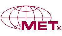 MET Laboratories Inc