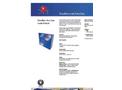 Floodline - One-Zone Control Panel Brochure