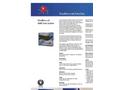 Floodline - Model 128 - Multi-Zone System Brochure