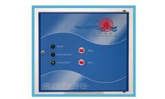 Floodline - One-Zone Control Panel