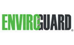 EnviroGuard Announces 7th Patent for Most Comprehensive Spill Containment