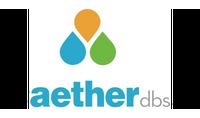 Aether DBS, LLC