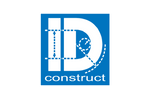 Industrial Development & Construction NV (ID Construct nv)