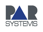 PaR Systems supports development of smart robots for next-generation nuclear reactors with Southern Research under Department of Energy grant