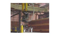 PaR Systems - Remote Handling and Robotics Size Reduction System