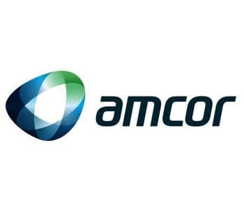Amcor AmLite - Recyclable, Innovative Metal-free High Barrier Packaging