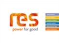 RES Corporate Brochure