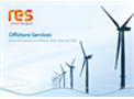 Offshore Services Brochure