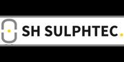 SH Sulphtec GmbH