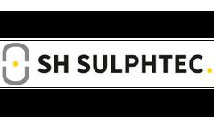 SH-Sulphtec - Services