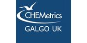 Galgo (UK) Ltd