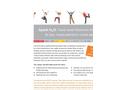 Spark - H2O Gas Analyzers Brochure