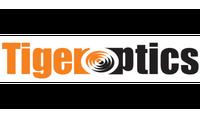 Tiger Optics, LLC