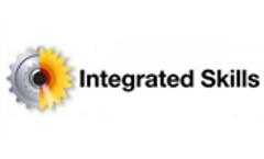 Trafficworx - Roadwork Coordination & Management Software