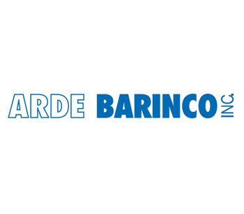 ARDE Barinco - Model C-1-2 - Reversible Homogenizer