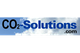 CO2 Solutions