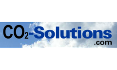 CO2 Solutions - Services