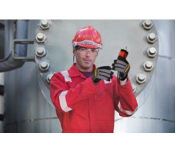 Gas Detection Equipment Service