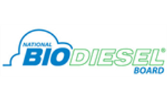 NBB Releases Statement on Senate Biodiesel Tax Legislation