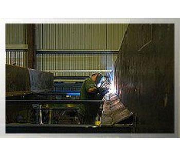 Maintenance and Refurbishment Services