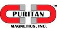 Puritan Magnetics, Inc.