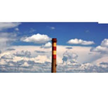 Environmental Assessments