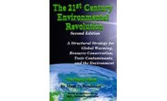 The Fourth Wave Environmental Revolution