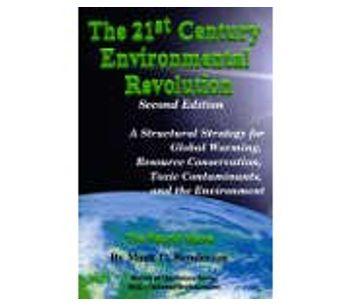 The Fourth Wave Environmental Revolution