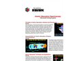 Atomic Absorption Spectroscopy - Video-Based Training Programs Brochure